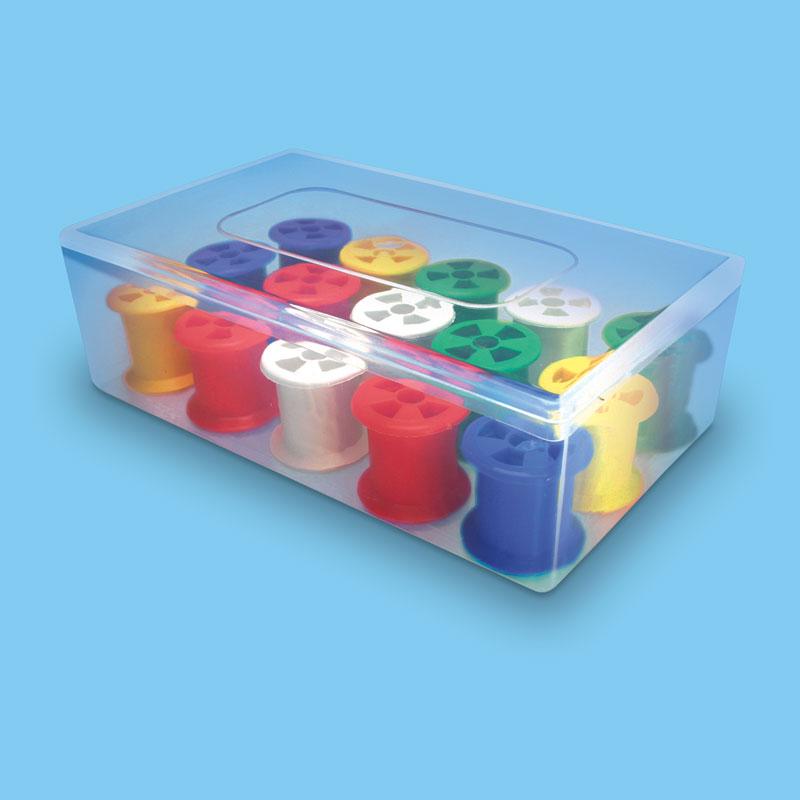 Invicta Storage Box - IP014059