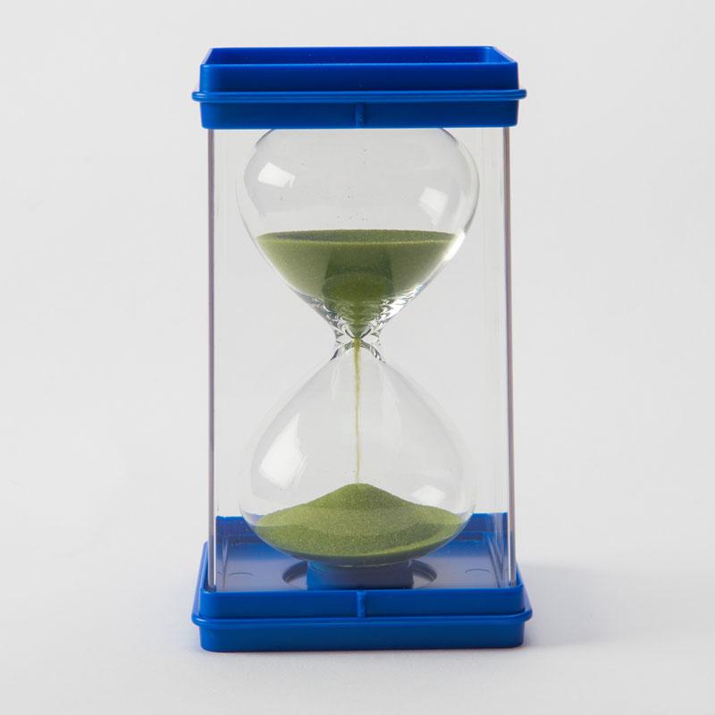 Invicta Large Sand Timer - 3 Minute - IP089859