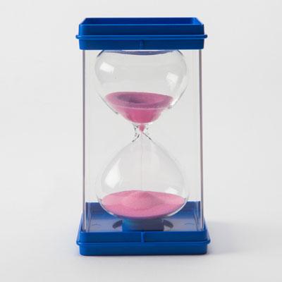 Invicta Large Sand Timer - 10 Minute - IP089959
