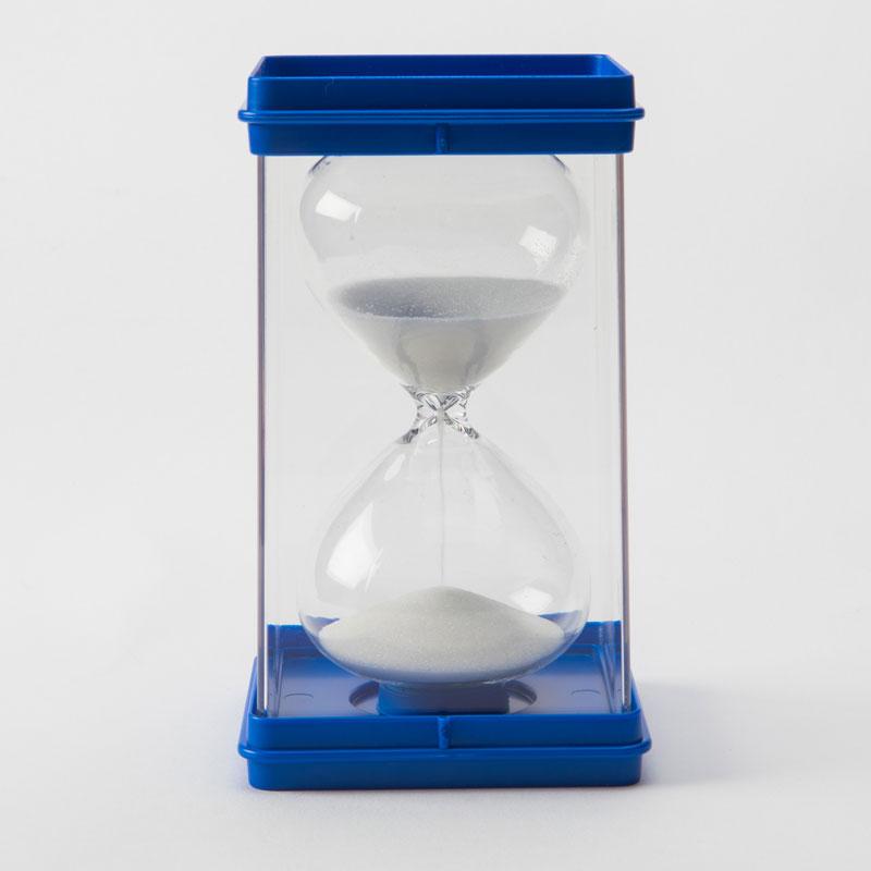 Invicta Large Sand Timer - 5 Minute - IP090359