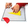 Invicta Area Measuring Grid - Set of 2 - IP108659