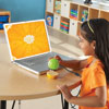 Zoomy 2.0 (Green) - by Learning Resources - LER4429-G