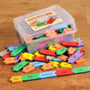 TTS The Super Sentence Tub Phases 2-3 - Set of 115