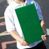 TTS Giant Glitter Mosaic Shapes Set 1 - Set of 45 - EY03260