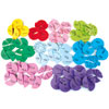 TTS Foam Fraction Action Resource - Set of 123 - MA02677