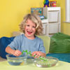Primary Science Archimedes Screw - by Learning Resources - LSP2836-UK