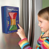 Magnetic Time Tracker - by Learning Resources