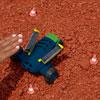 GeoSafari Solar Rover - by Educational Insights - EI-5451