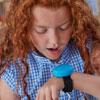 TTS Talking Wrist Recorder - EY07509