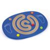 Trace and Balance - CD76081
