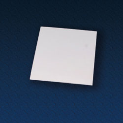 Double Sided Plastic Mirrors 190 x 145mm - Single [CD48328]