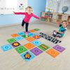Let's Go Code! Activity Set - by Learning Resources