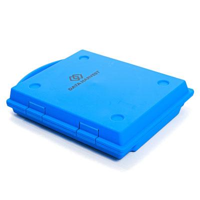 Gratnells SmartCase Storage Case - DH2399