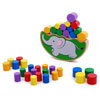 Elephant Balancing Game - CD76079