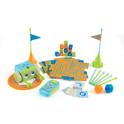 Botley the Coding Robot & Activity Set