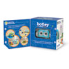 Botley the Coding Robot & Activity Set - LER2935