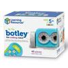 Botley the Coding Robot - LER2936