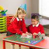 STEM in Action Pam & Ava's Mapping Adventure - Earth Characteristics and Mapping - by Learning Resources - LSP2791-UK
