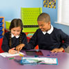 STEM in Action Wildlife Corridors Challenge - Habitats, Environmental Change and Human Impact on Animal Populations - by Learning Resources - LSP2800-UK