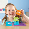 Mental Blox Junior - by Learning Resources - LER9285