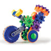 Gears! Gears! Gears! CycleGears - 30 pieces - by Learning Resources - LER9231