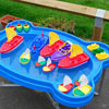 Play Boat Set - Set of 20 - CD74008
