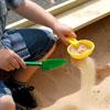 Bumper Hand Tools Set - Set of 40 - CD74002