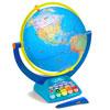 GeoSafari Jr. Talking Globe - EI-8888