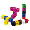 Snap Cubes - Set of 1000 - by Learning Resources - LER7586