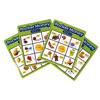 Pocket Money Bingo Game - LSP9516-UK