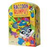 Raccoon Rumpus Colour Game - by Educational Insights - EI-1734