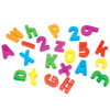 Magnetic Alphabet & Numbers - by Educational Insights - EI-1780