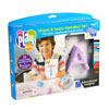 Playfoam Shape & Learn Alphabet Set - by Educational Insights - EI-1917
