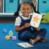 Playfoam Shape & Learn Numbers Set - by Educational Insights - EI-1918