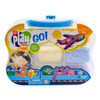 Playfoam Go! - by Educational Insights