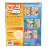 Word on the Street Junior - by Educational Insights - EI-2831