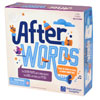 AfterWORDS - by Educational Insights - EI-2869