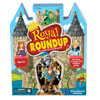 Royal Roundup - by Educational Insights - EI-2885