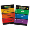 Blurt Vocabulary Game - by Educational Insights - EI-2917