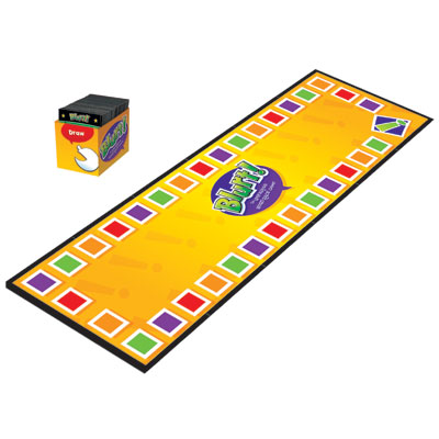 Blurt Vocabulary Game - by Educational Insights - EI-2917