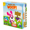Ready, Set, Woof! Attribute Game - by Educational Insights - EI-2888