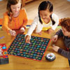 Robot Face Race Attribute Game - by Educational Insights - EI-2889
