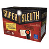 Super Sleuth Vocabulary Game - by Educational Insights - EI-2937