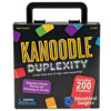 Kanoodle Duplexity - by Educational Insights - EI-3022