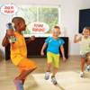 Magic Moves Jammin' Gym - by Educational Insights - EI-3035