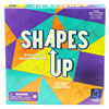 Shapes Up Tangram Game - by Educational Insights - EI-3106