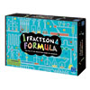 Fraction Formula Game - by Educational Insights - EI-3220