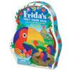 Frida's Fruit Fiesta Alphabet Game - by Educational Insights - EI-3412