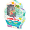 Sophie's Seashell Scramble Pattern Matching Game - by Educational Insights - EI-3418