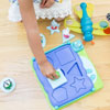 Bright Basics Shapes Sorting Popper - by Educational Insights - EI-3623